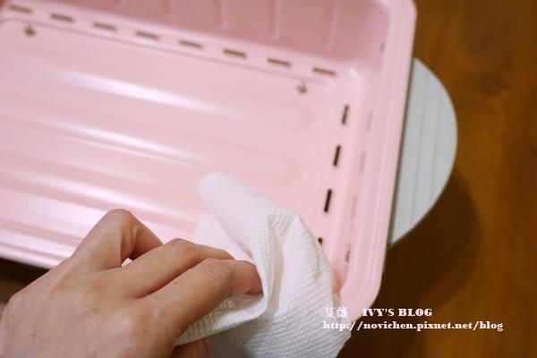 麗克特電燒烤盤_62.JPG