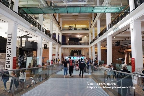 科學博物館_3.JPG