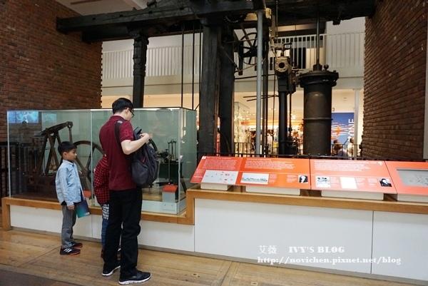 科學博物館_5.JPG