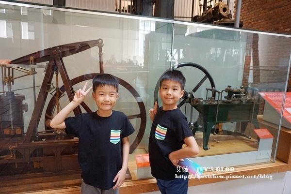 科學博物館_7.JPG