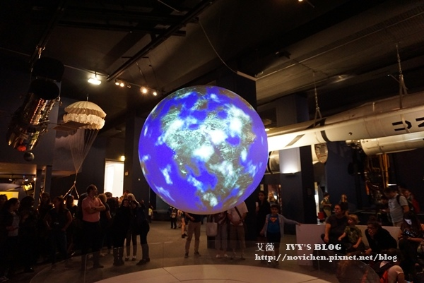 科學博物館_9.JPG