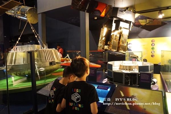 科學博物館_10.JPG