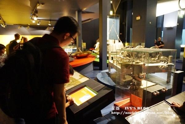 科學博物館_14.JPG