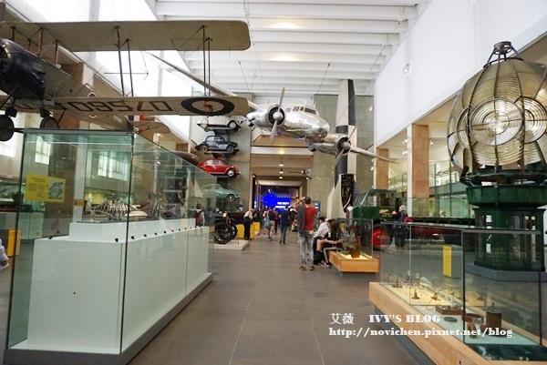 科學博物館_15.JPG