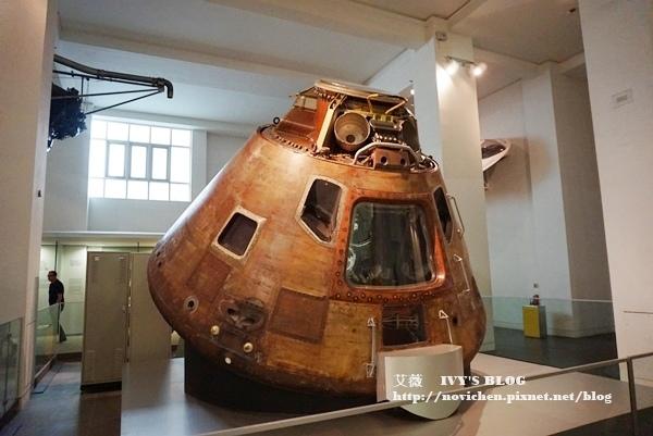 科學博物館_21.JPG