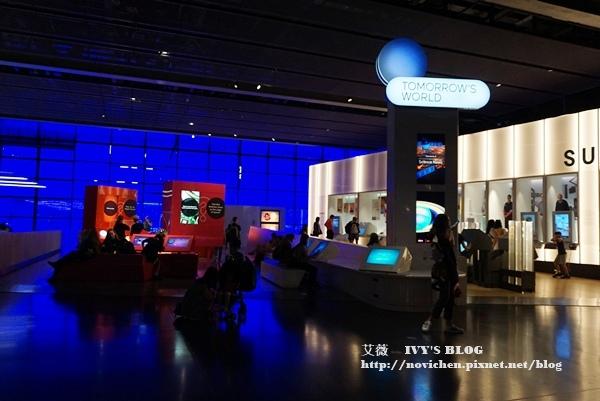 科學博物館_23.JPG