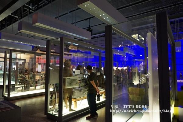 科學博物館_26.JPG