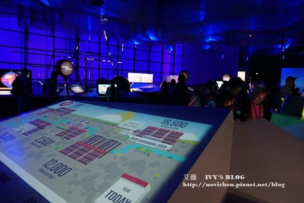 科學博物館_28.JPG