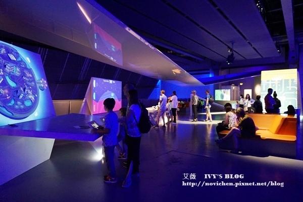 科學博物館_31.JPG