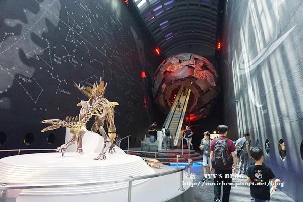 自然史博物館_20.JPG