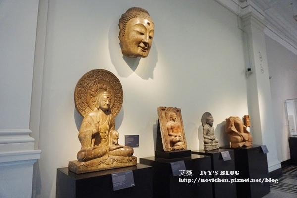 V&A 博物館_7.JPG