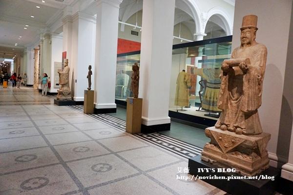 V&A 博物館_11.JPG
