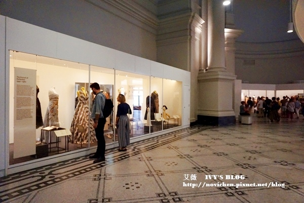 V&A 博物館_18.JPG