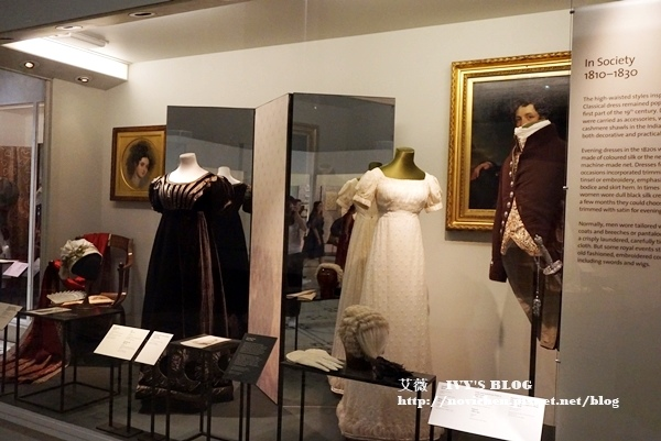 V&A 博物館_19.JPG