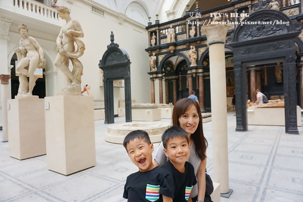 V&A 博物館_23.JPG