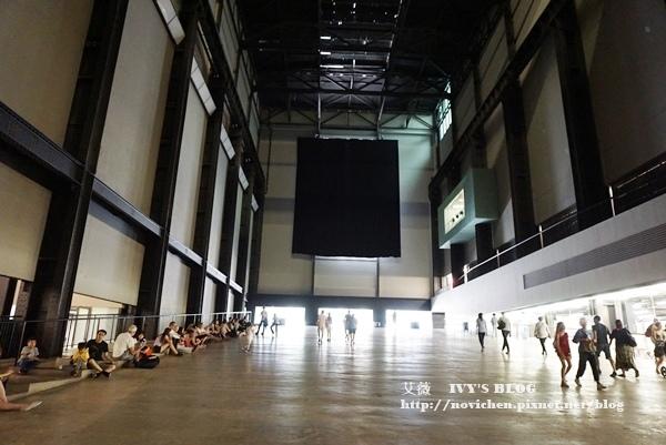 泰特現代美術館_4.JPG
