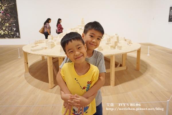 泰特現代美術館_9.JPG