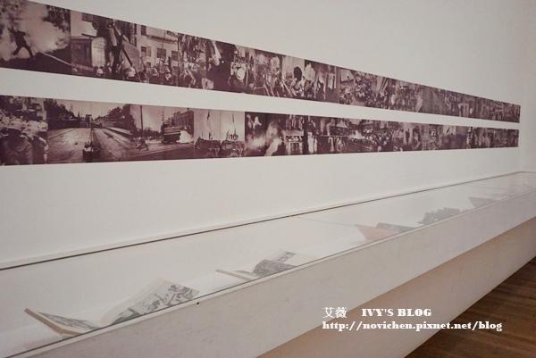 泰特現代美術館_13.JPG