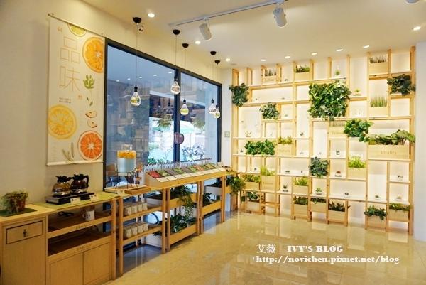 綠宿行旅_7.JPG