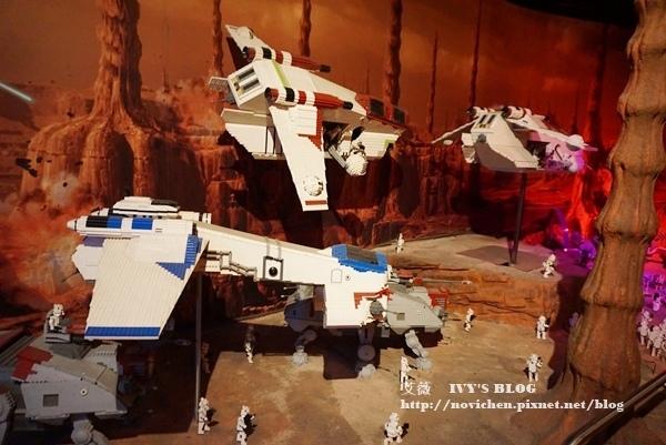 Legoland_5.JPG