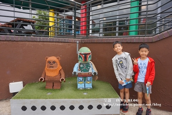 Legoland_4.JPG