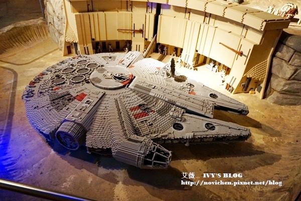 Legoland_6.JPG