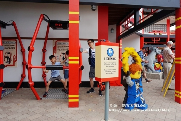 Legoland_25.JPG
