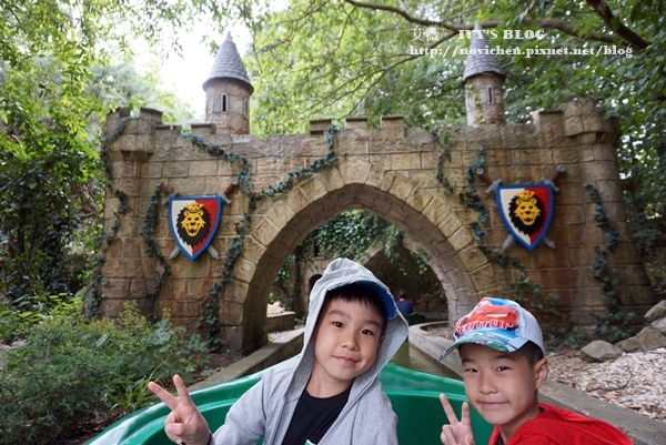 Legoland_54.JPG