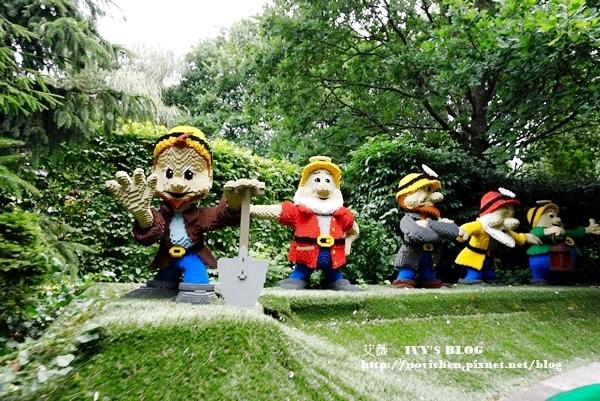 Legoland_57.JPG
