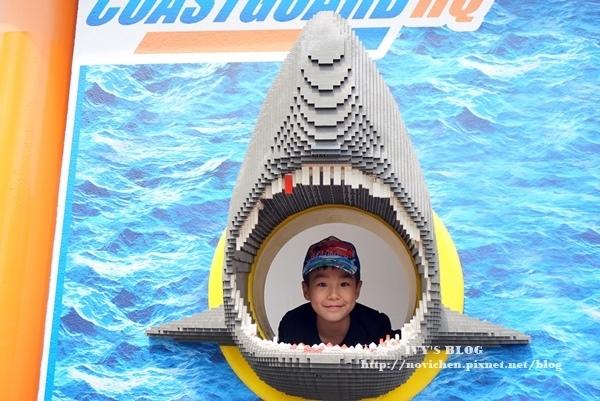 Legoland_64.JPG