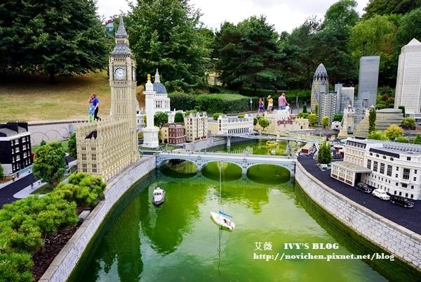 Legoland_74.JPG
