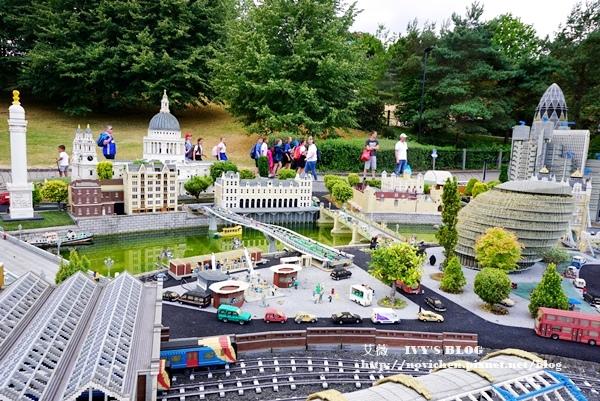Legoland_76.JPG