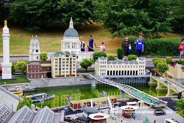 Legoland_77.JPG