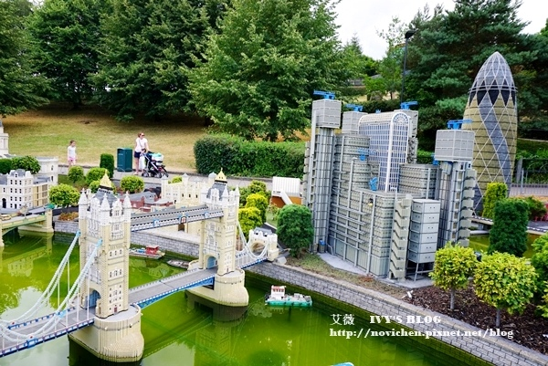 Legoland_78.JPG