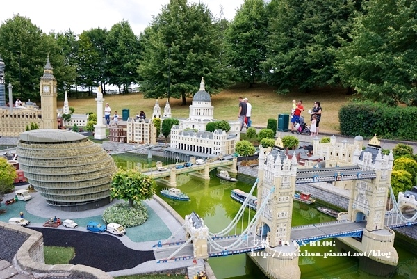 Legoland_79.JPG