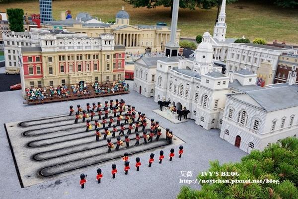 Legoland_81.JPG