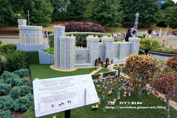 Legoland_82.JPG