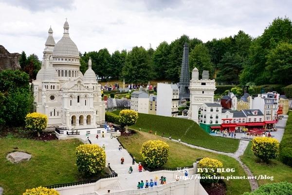 Legoland_85.JPG