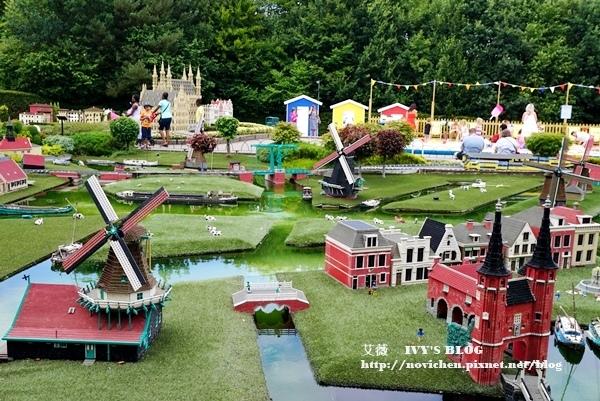Legoland_87.JPG