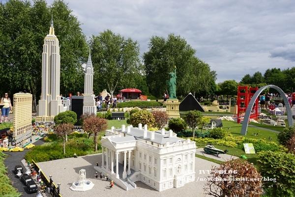 Legoland_90.JPG