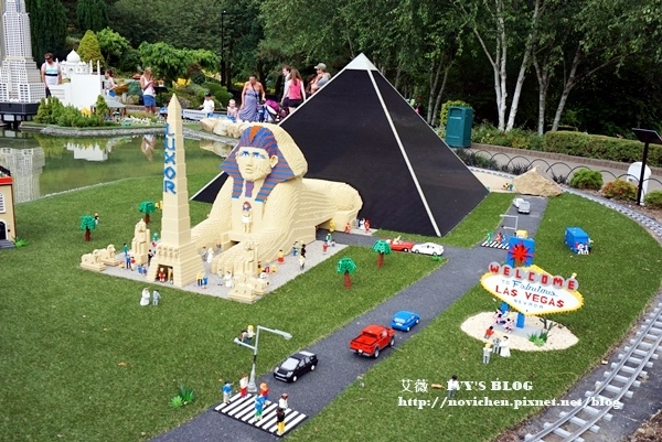 Legoland_92.JPG
