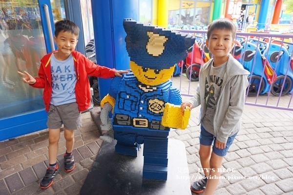 Legoland_101.JPG