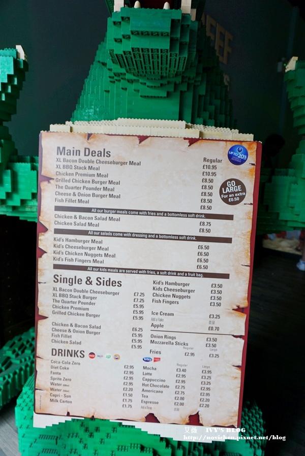 Legoland_104.JPG