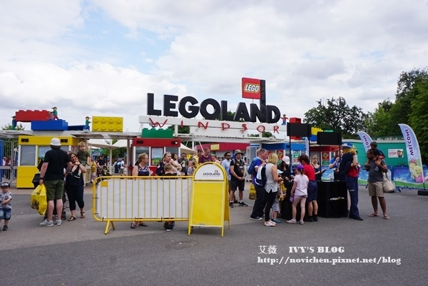Legoland_113.JPG