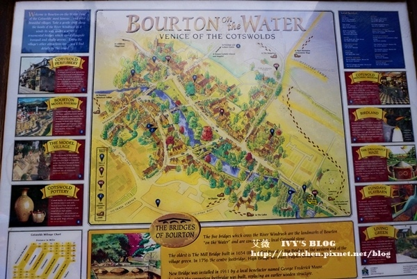 Bourton-on-the-water_2.JPG