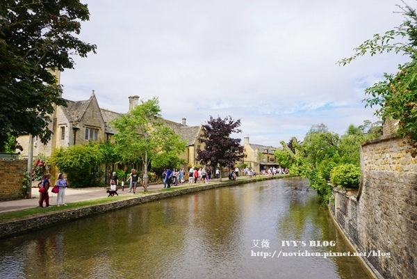 Bourton-on-the-water_7.JPG