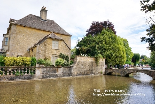 Bourton-on-the-water_9.JPG