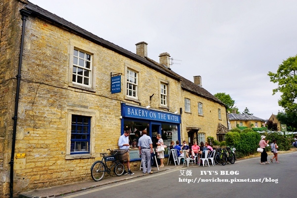 Bourton-on-the-water_14.JPG