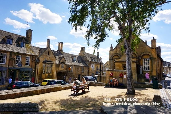 Chipping Camden_4.JPG