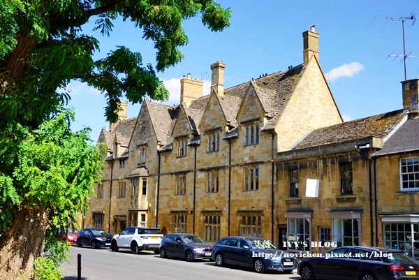 Chipping Camden_7.JPG